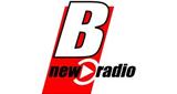 BNew Radio