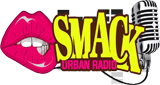Smack Urban Radio – Hip-Hop and R&B