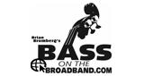 Bass On The Broadband