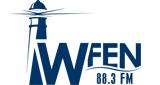 WFEN Radio