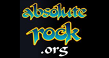 Absolute Rock