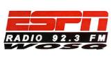 ESPN Radio – WOSQ