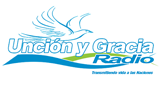 Unción y Gracia Radio