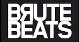 BruteBeats