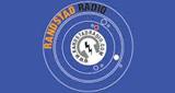 Randstadradio