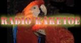 Radio Kaketoe