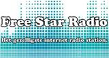 Free Star Radio