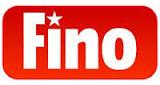 Fino Radio