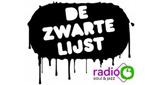 Radio 6 Zwarte Lijst