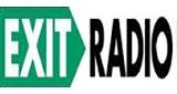 Exit Radio