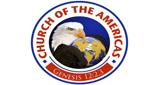 Radio Church Of The Americas