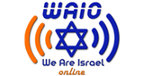 We Are Israel Online – WAIO