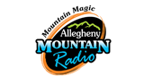 Allegheny Mountain Radio 1370AM