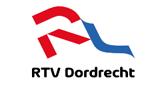 Drechtstad FM