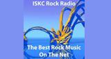 ISKC Webradio