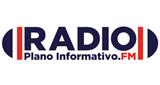 Plano Informativo Radio