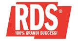 RDS Radio Dimensione Suono