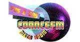 CDanceFM