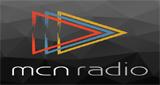 MCN Radio