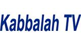 Kabbalah TV