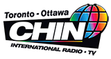 CHIN Radio AM Toronto