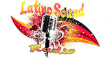 Latino Sound Radio