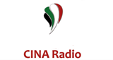 CINA Radio