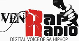 Venrap Radio