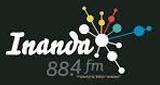 Inanda FM 884