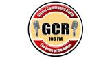 Giyani Community Radio