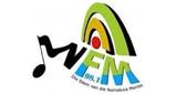 Radio NFM