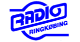 Radio i Ringkøbing