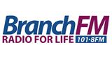 Banch FM