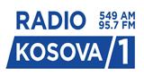 RTK – Radio Kosova 1