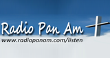 Radio Pan Am