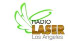 Radio Laser Los Angeles