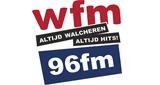 WFM96
