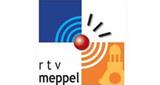 Radio Meppel
