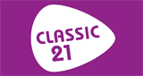 1 RTBF – Classic 21