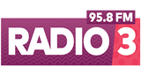 Tri Radio