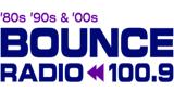 Big Dog 100.9
