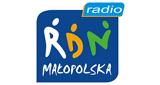 RDN Małopolska