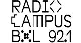 Radio Campus Brussels
