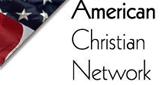 American Christian Network