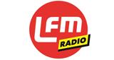 Panach FM