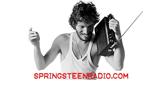 Springsteen.com