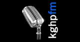 KGHP-FM
