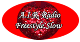 A.I.R. Radio Freestyle Slow