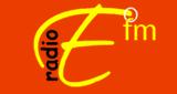Radio Estacja FM