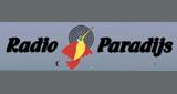 Radio Paradijs
